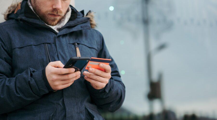 5 Things You May not have known about Credit Cards