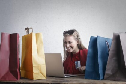 9 Tips to Reduce Excess Spending