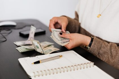 Budgeting for Beginners - How to get started