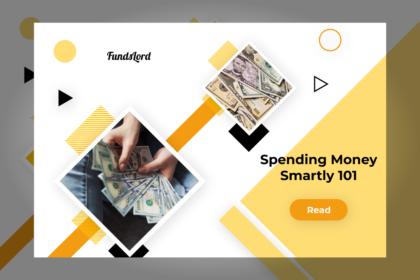 Spending-money-smartly-101
