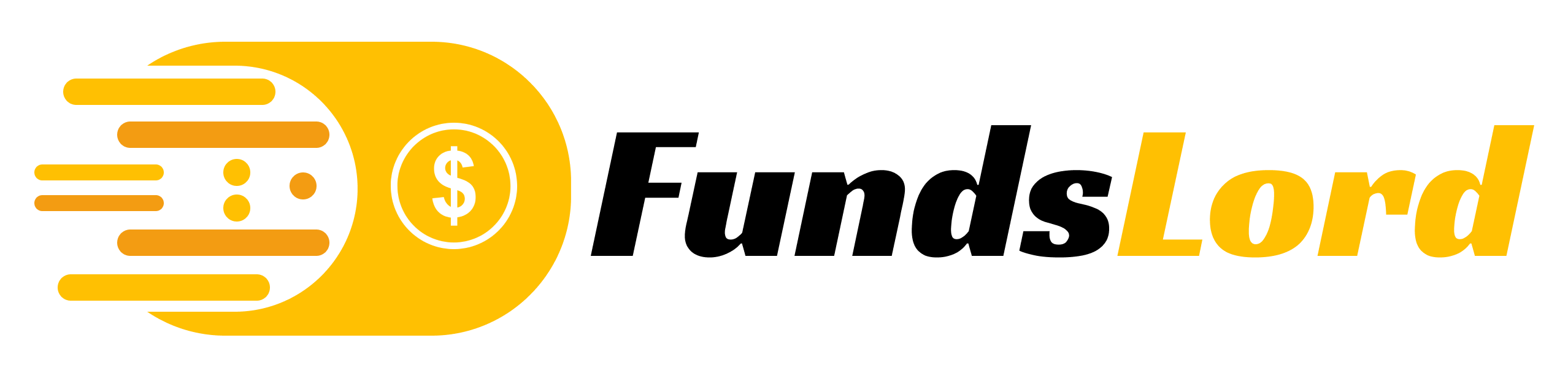 fundslord-logo
