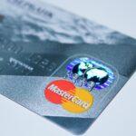 How Do You Redeem Credit Card Rewards