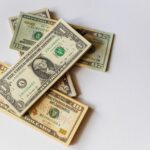 Questions to ask before applying for a cash loan