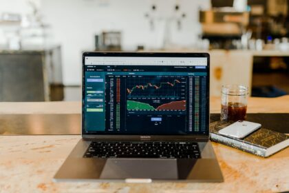 Is it advisable to get a loan and invest in stocks? This blog can help you to know more about investing in stocks through loan.